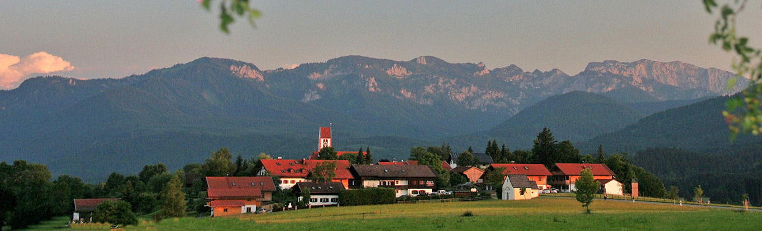 wackersberg-im-juni
