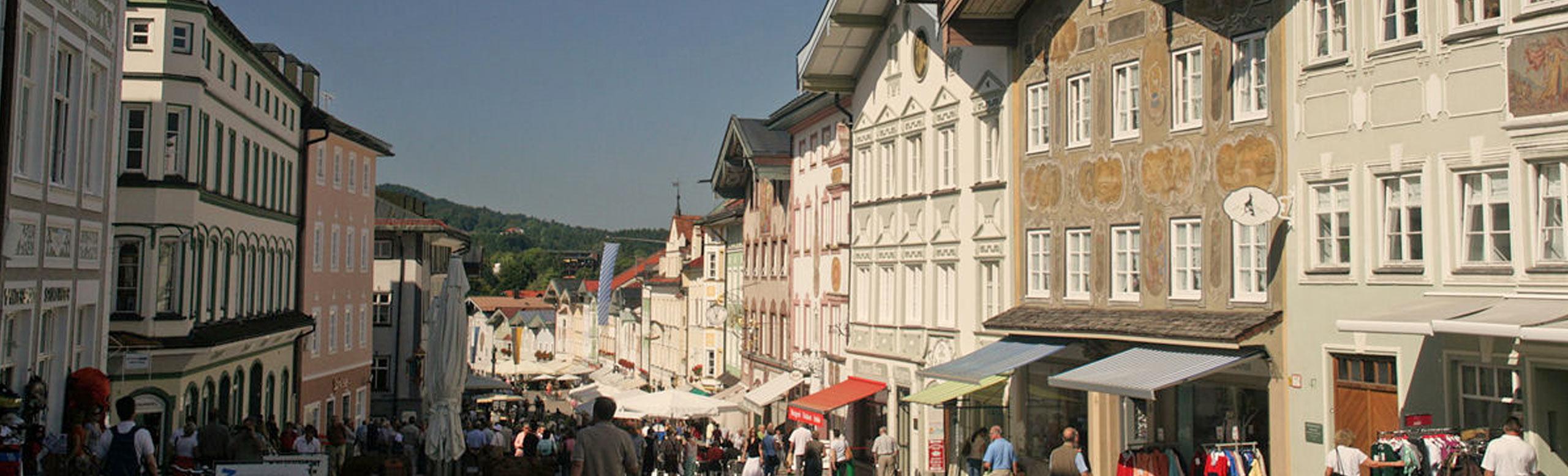 Marktstrasse-Bad-Toelz